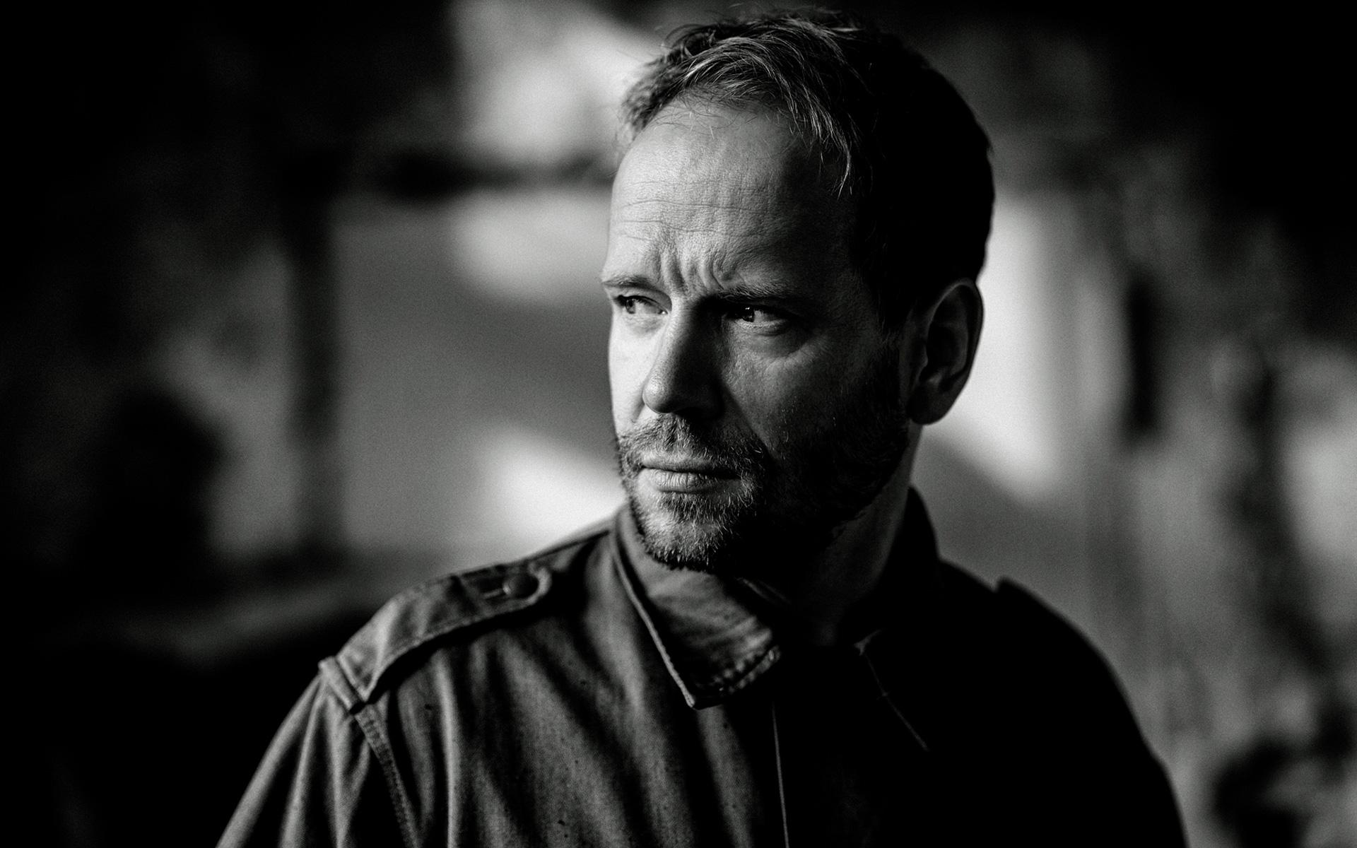 Sebastian Müller-Stahl
